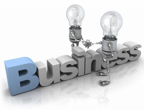 Business Development Co-ordinator – Cloud – B2B