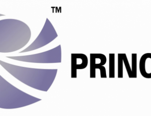 Principal Project Manager – Datacenter Migration