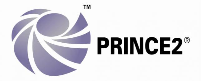 Principal Project Manager – Datacenter Migration